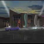 +Salina Community Theatre Exterior 2