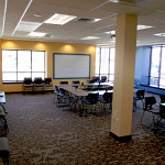 Assurance-Partners-Conference-Room