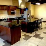 Assurance-Partners-Kitchen