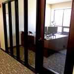 Assurance-Partners-Office