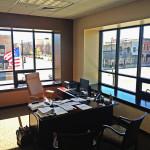 Assurance-Partners-Office-2