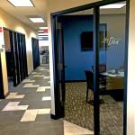Assurance-Partners-Office-3