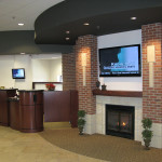 Bank-VI-Fireplace