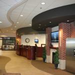 Bank-VI-Lobby-2