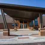 +Faith & Family Life Center Entrance 2