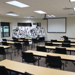 Great-Plains-Classroom-1