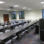 KWU Classroom