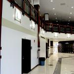 KWU Commons 1