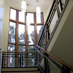 KWU Staircase 1