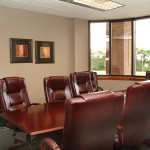 Kennedy-&-Co-Conference-Room-2