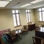 Kennedy-&-Co-Office-1
