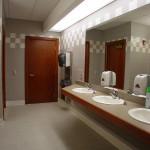 Kennedy-&-Co-Restroom