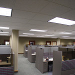 Kennedy-&-Co-Work-Area