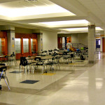 Morris County HS Commons 2