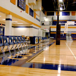 +Morris County HS Gym 2