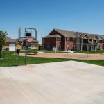 Reserves at Cimarron Valley Playground